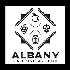 Via Albany Craft Beverage Trail