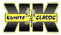 kumite-classic-2012.jpg