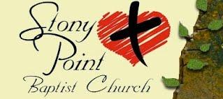 stony point church.jpg