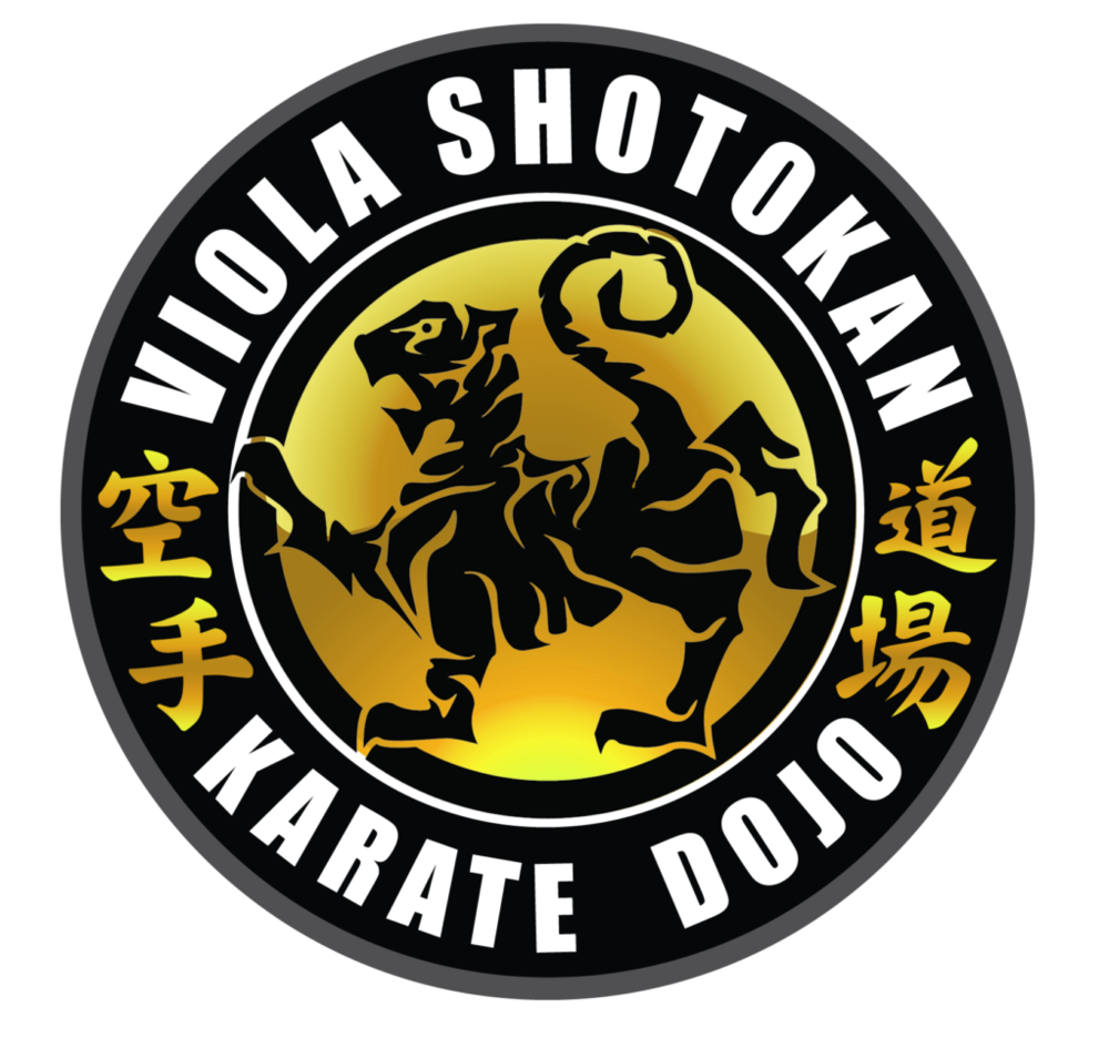 Viola-Karate-Logo-copy-1024x968.png