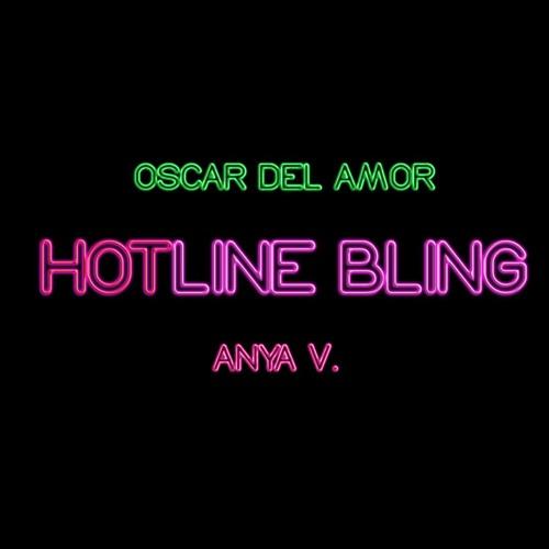 hotlineblingcover.jpg