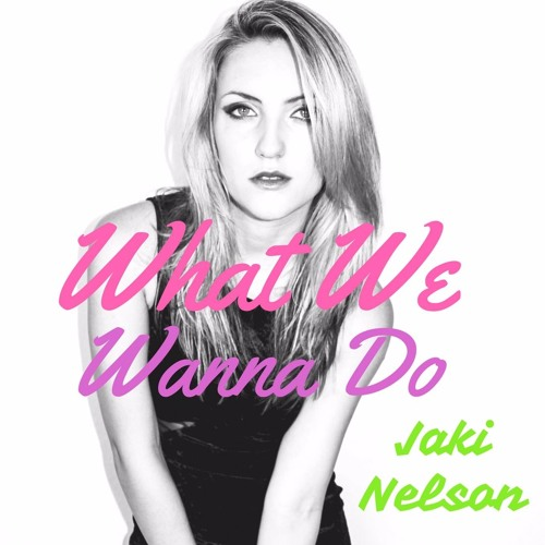 whatwewannado_billboard_jakinelson_edm_dance_418music_chicago_losangeles