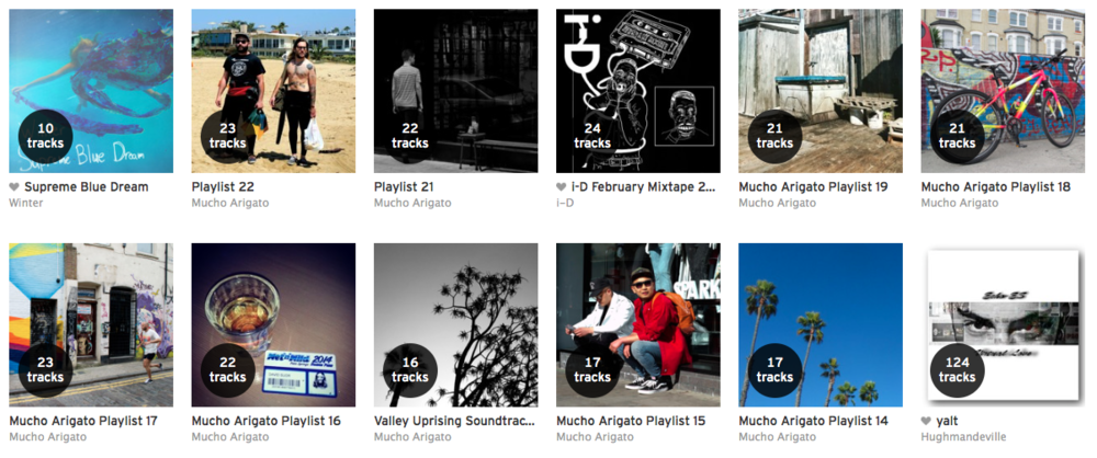 Mucho Arigato Playlists_Soundcloud.png