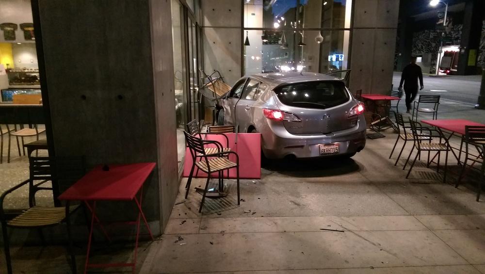 Mucho Arigato_Philz Coffee_DTLA_Los Angeles
