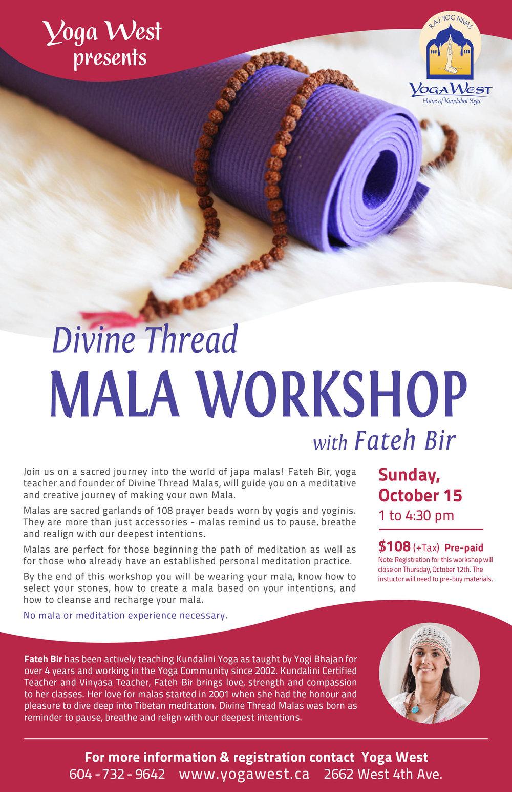 Mala_Divine Thread 2017.jpg