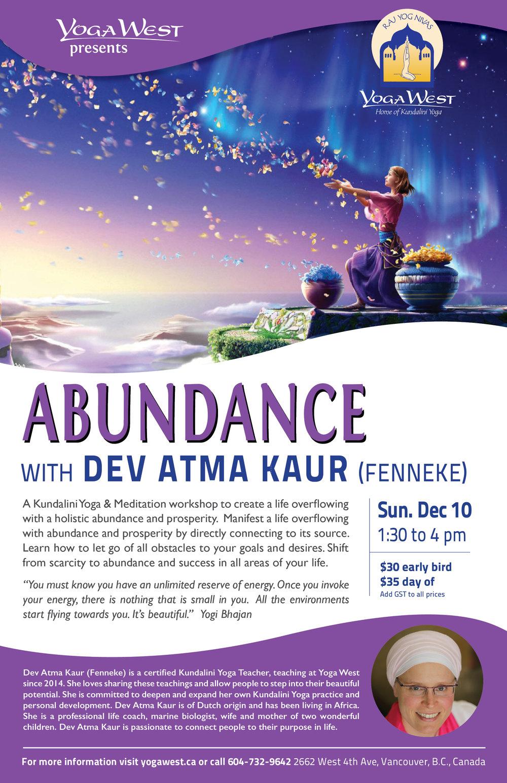 Dev Atma Abundance.jpg
