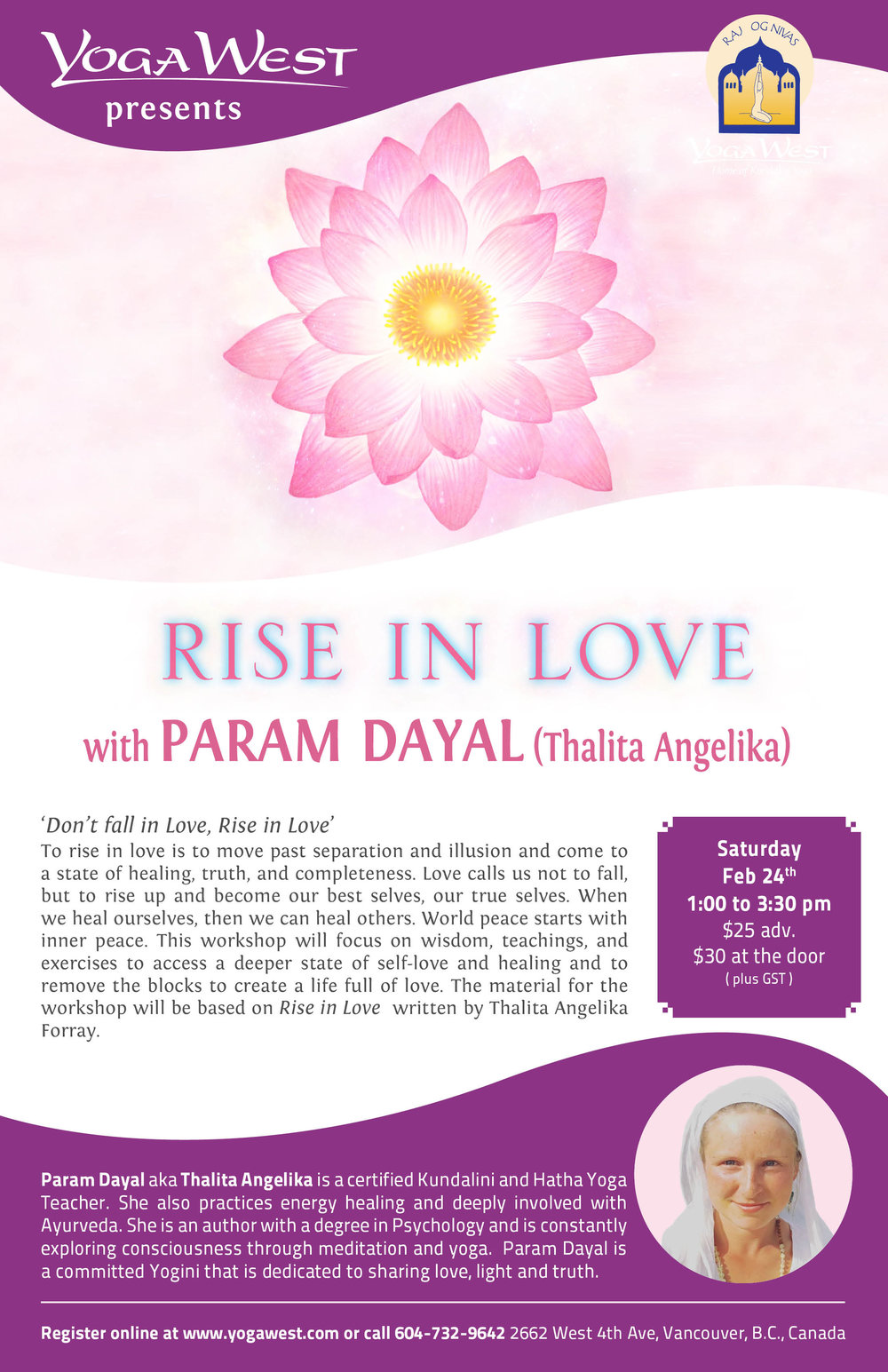 Rise in Love poster.jpg