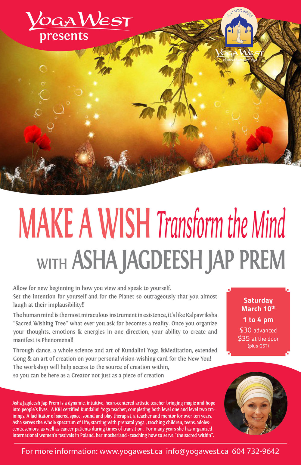Jagdeesh Make A wish March 2018_v2.jpg