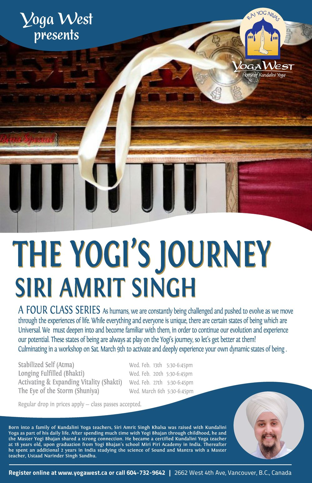 Siri Amrit_Yogi's Journey series.jpg