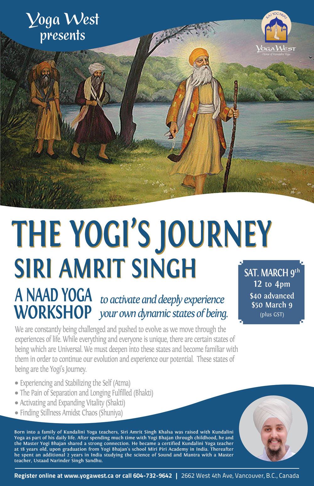 The Yogi's Journey - Workshop.jpg