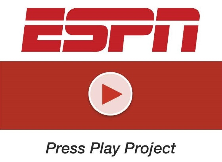 ESPN • Mobile Site Redesign