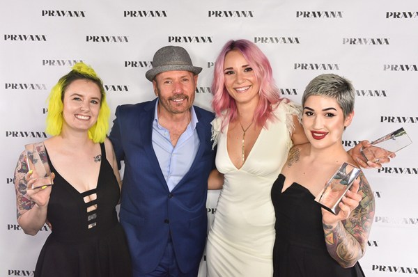 pravana-show-us-your-vivids-2017-6.jpg
