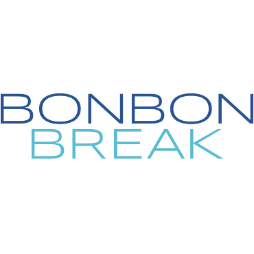 BonBon Break
