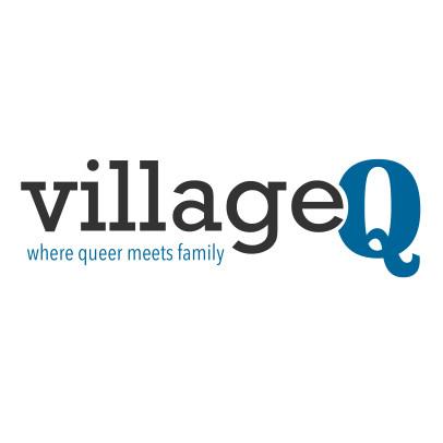 VillageQ