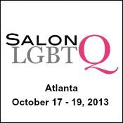 Salon LGBTQ