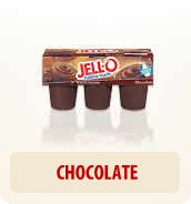 img-chocolate