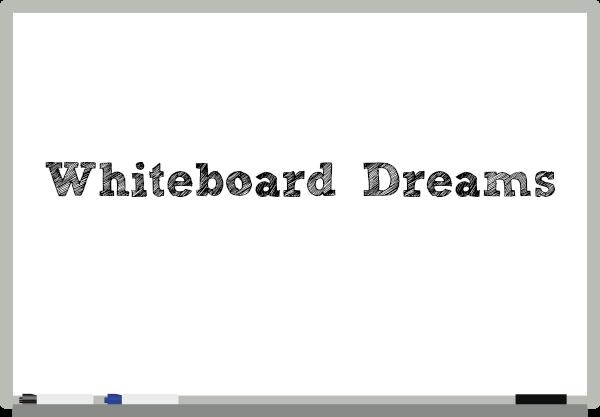 whiteboard-hi.png