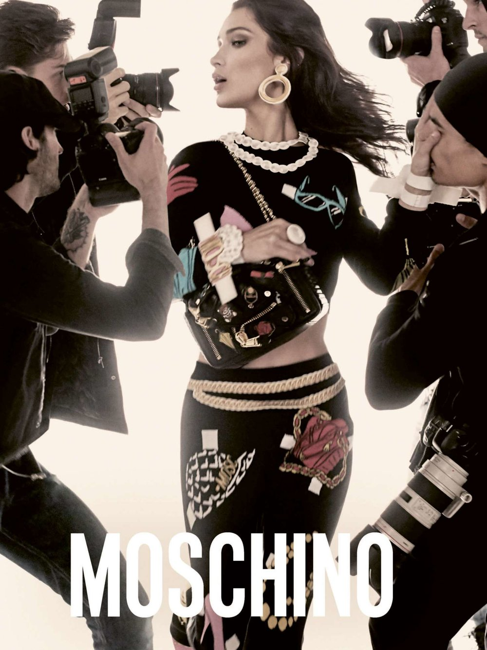 Bella-and-Gigi-Hadid--Steven-Meisel-photoshoot-for-Moschino-SS-2017--02.jpg