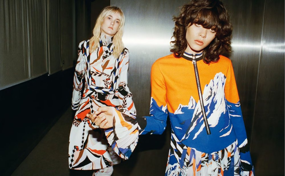 harleth-kuusik-steffy-argelich-for-emilio-pucci-fall-winter-2016-2017-campaign-2.jpg