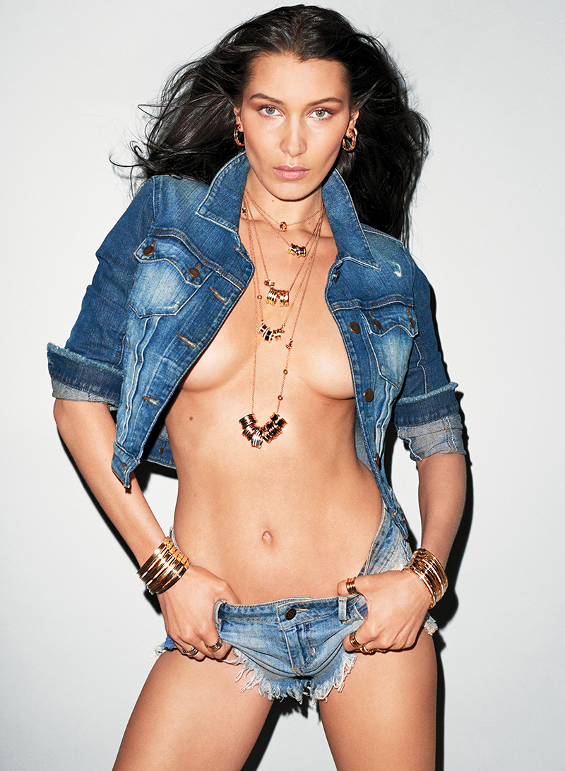 Bella-Hadid-by-Terry-Richardson-for-V-Summer-2017-1.jpg