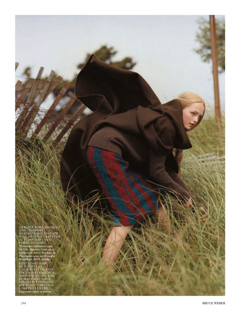 meet me in montauk jean campbell bruce weber joe mckenna vogue uk, october 2013 10.jpg