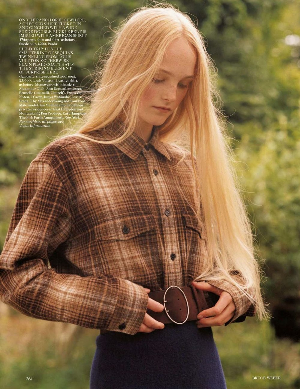 meet me in montauk jean campbell bruce weber joe mckenna vogue uk, october 2013 17.jpg