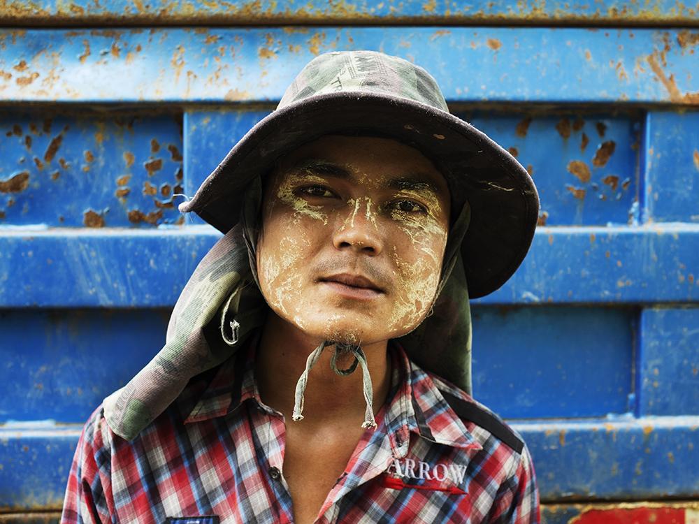 KELLY_WWF_Tanintharyi_5.jpg