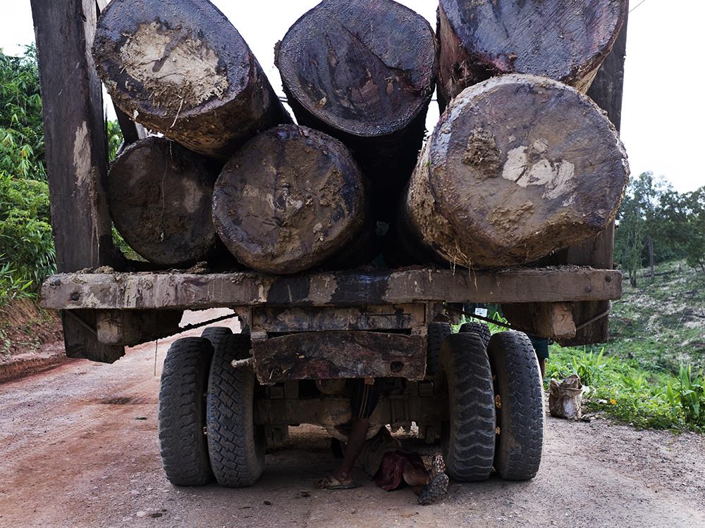 KELLY_WWF_Tanintharyi_11.jpg