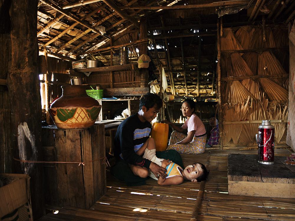 KELLY_WWF_Tanintharyi_A_9.jpg