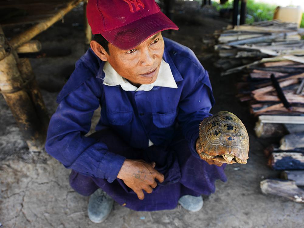 KELLY_WWF_Tanintharyi_A_34.jpg