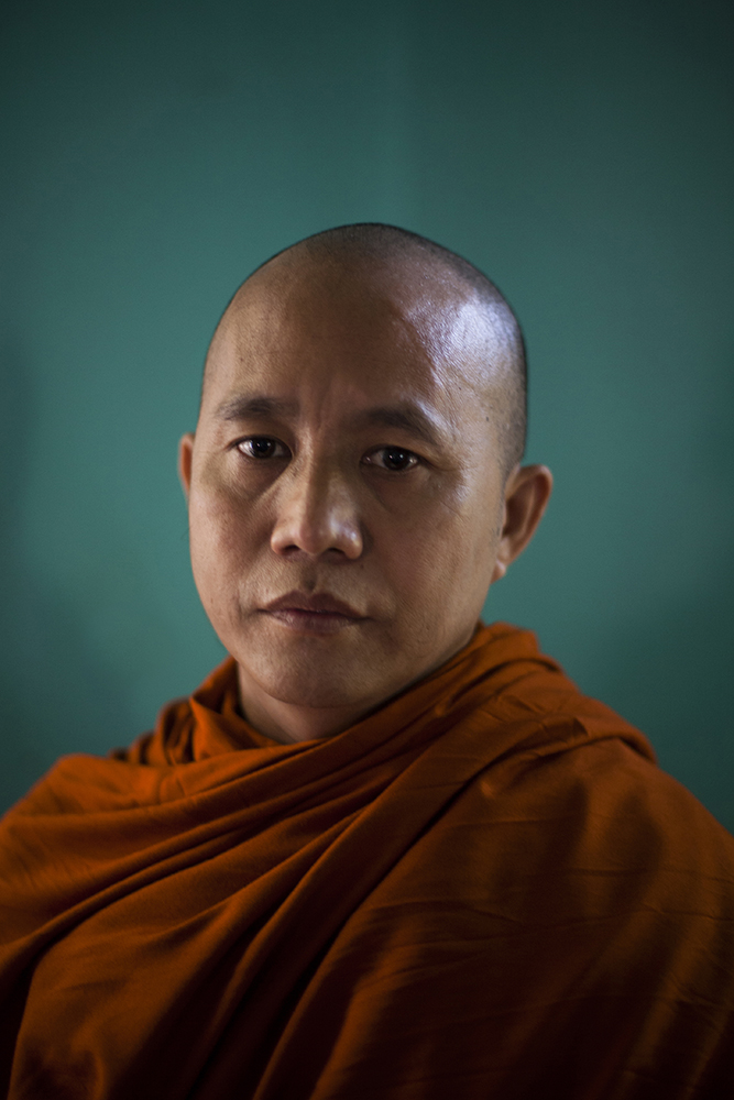 Kelly_BT_Wirathu_1.jpg