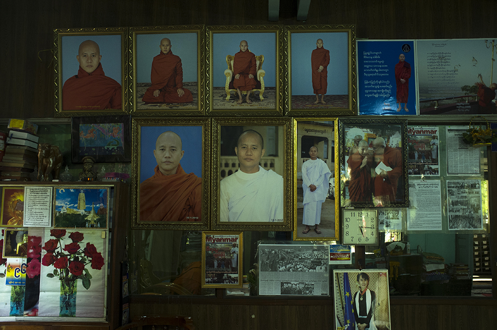 Kelly_BT_Wirathu_34.jpg