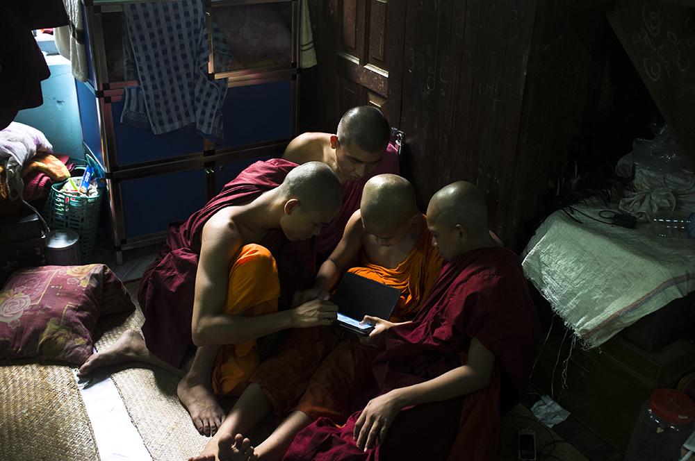 Kelly_BT_Wirathu_48.jpg