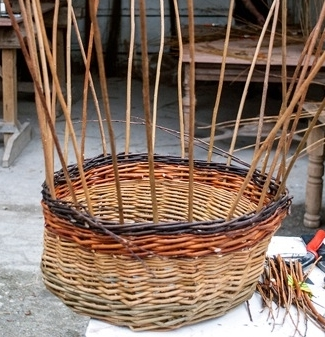 basketry-SA-2013-3.jpg