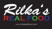 rilka's.png