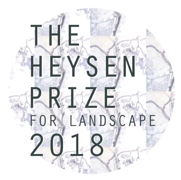 heysen_prize_2018 (1).jpg