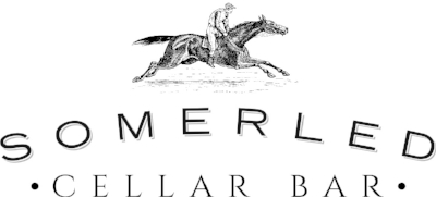 somerled cellar bar - black.jpg