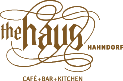 The Haus Logo RGB PNG.png