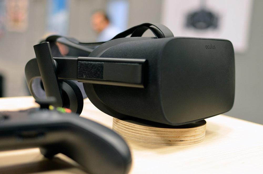 oculus-rift-cv1-e3-2015-xbox-controller.jpg