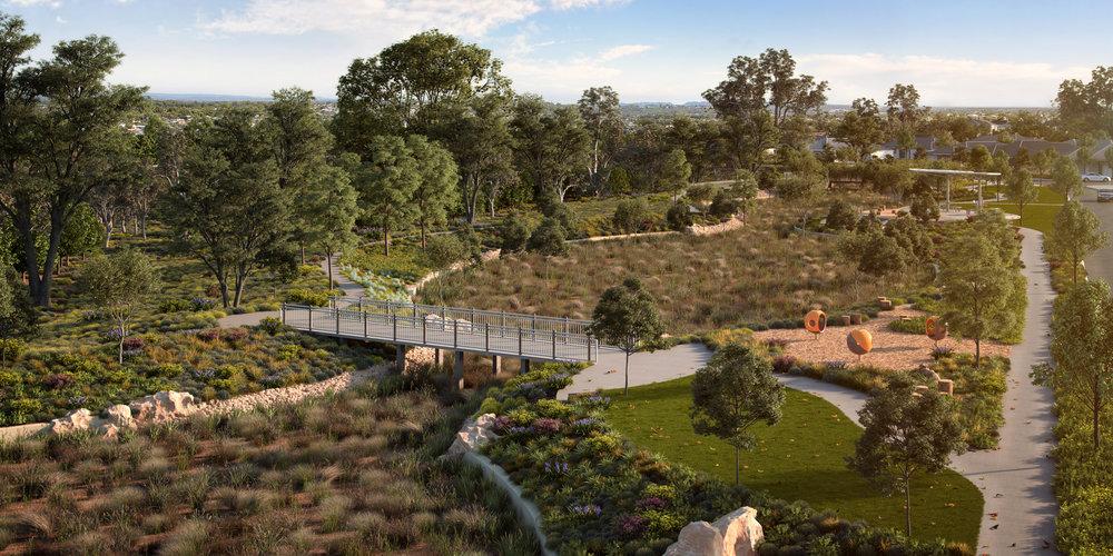 Parkland 3D render Perth.jpg