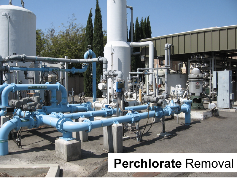 Pic for Perchlorate removal Website.png