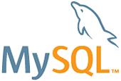 MySql Agilets
