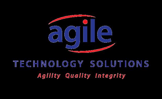 AgileTS Blog
