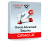 AgileTS Oracle Advanced Security