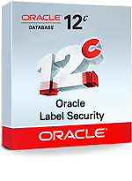 AgilTS Oracle Label Security