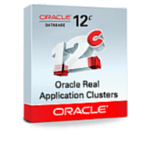 AgileTS Oracle Real Application Cluster (RAC)