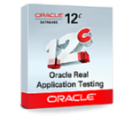 AgileTS Oracle Real Application Testing (RAT)
