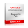 Oracle Diagnostic Management Pack