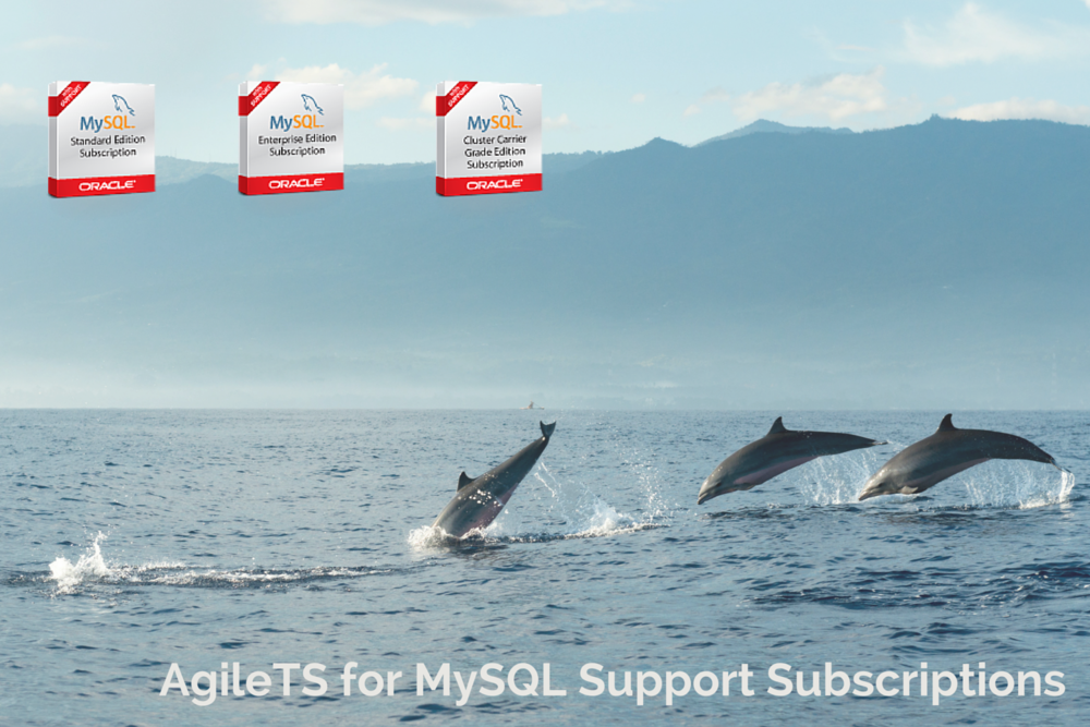 MySQL 5.7 is here.-2.png