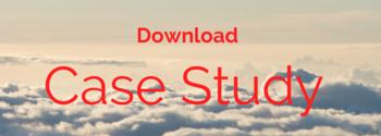 AgileTS Oracle ODA case study
